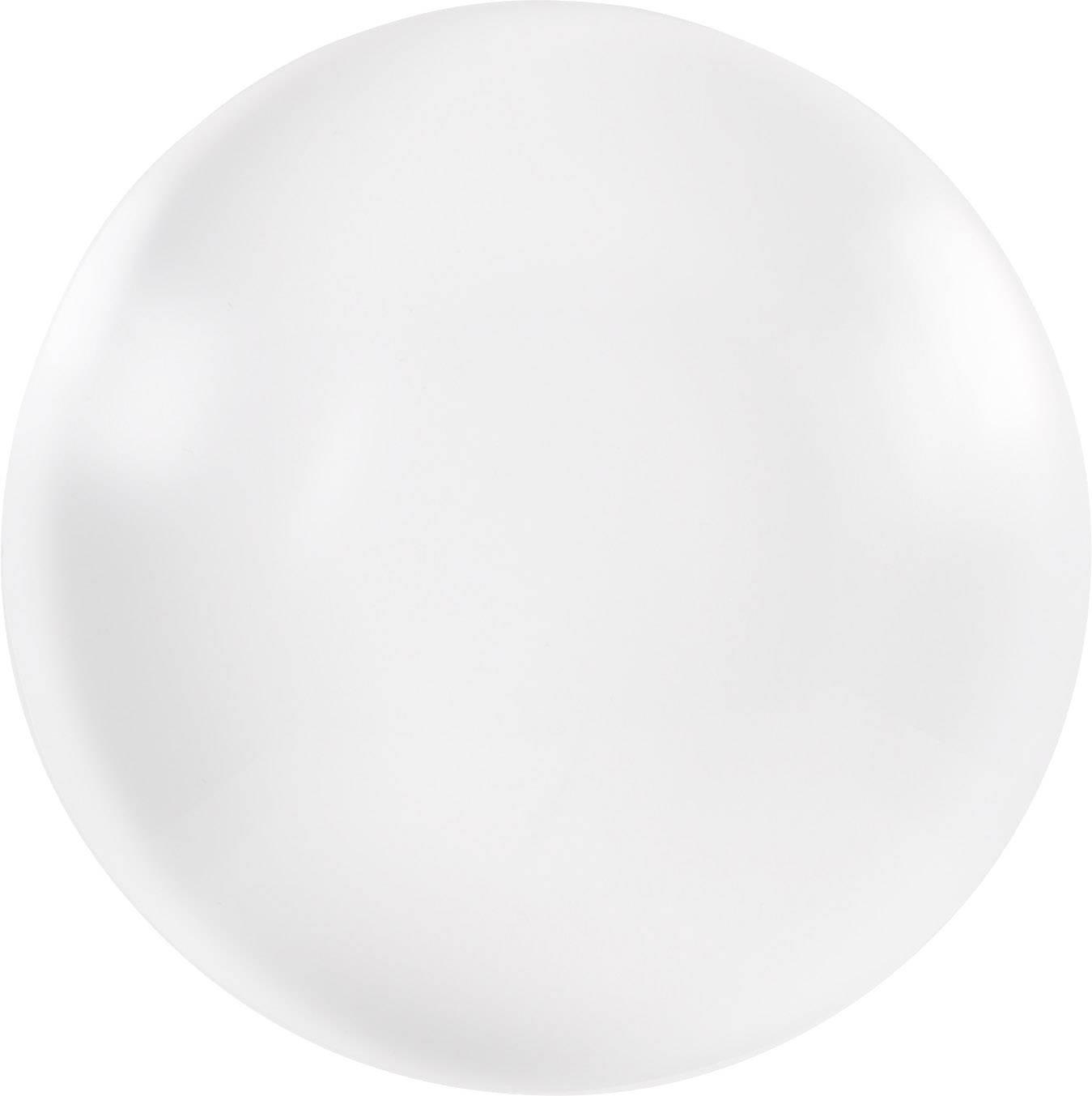 TOOLCRAFT náhradní čočka pro lupa 100 mm 3D 1,75 X TOOLCRAFT TO-5137785