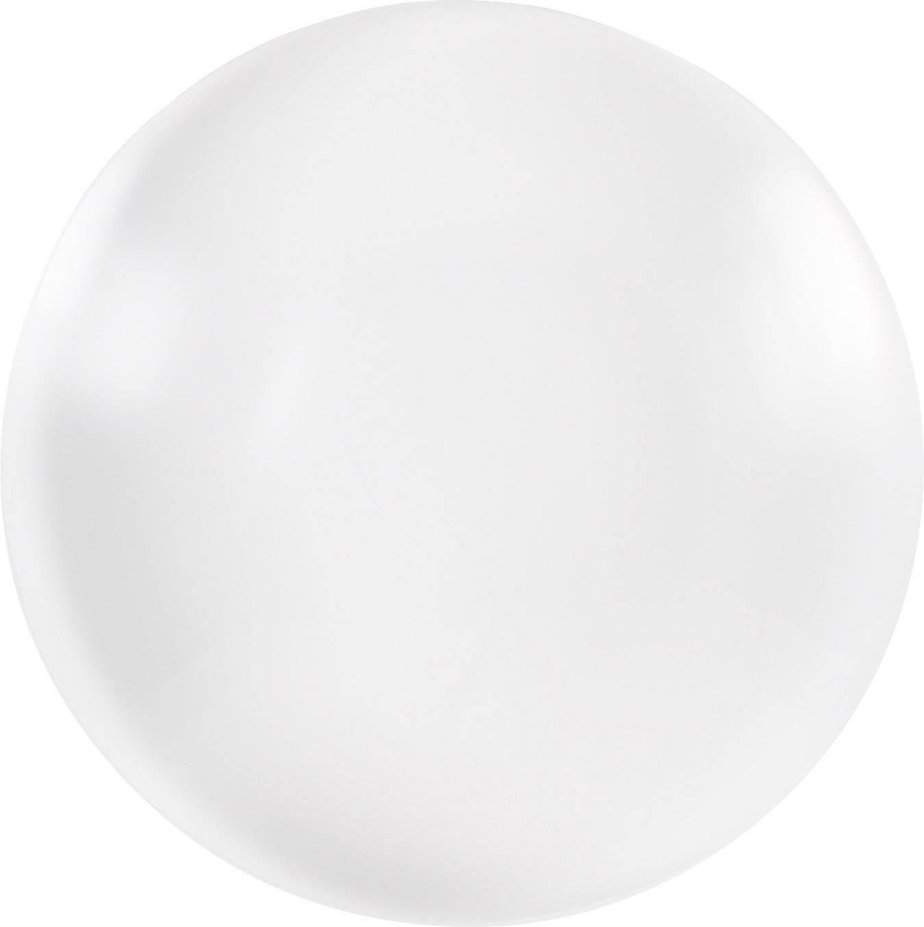 TOOLCRAFT náhradní čočka pro lupa 100 mm 5D 2,25 X TOOLCRAFT TO-5137788