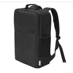 "Dicota batoh na notebooky Tasche / Notebook / D31129 / BASE XX B / S max.velikostí: 39,6 cm (15,6"") černá"