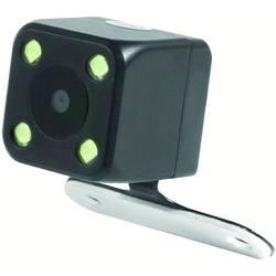 Couvací videosystém Phonocar VM262 černá