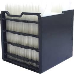 Náhradní filtr M16192 černá