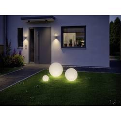 Osvětlovací systém Plug&Shine dekorativní LED osvětlení Paulmann 94177 bílá 24 V