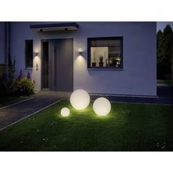 Osvětlovací systém Plug&Shine dekorativní LED osvětlení Paulmann 94178 bílá 24 V