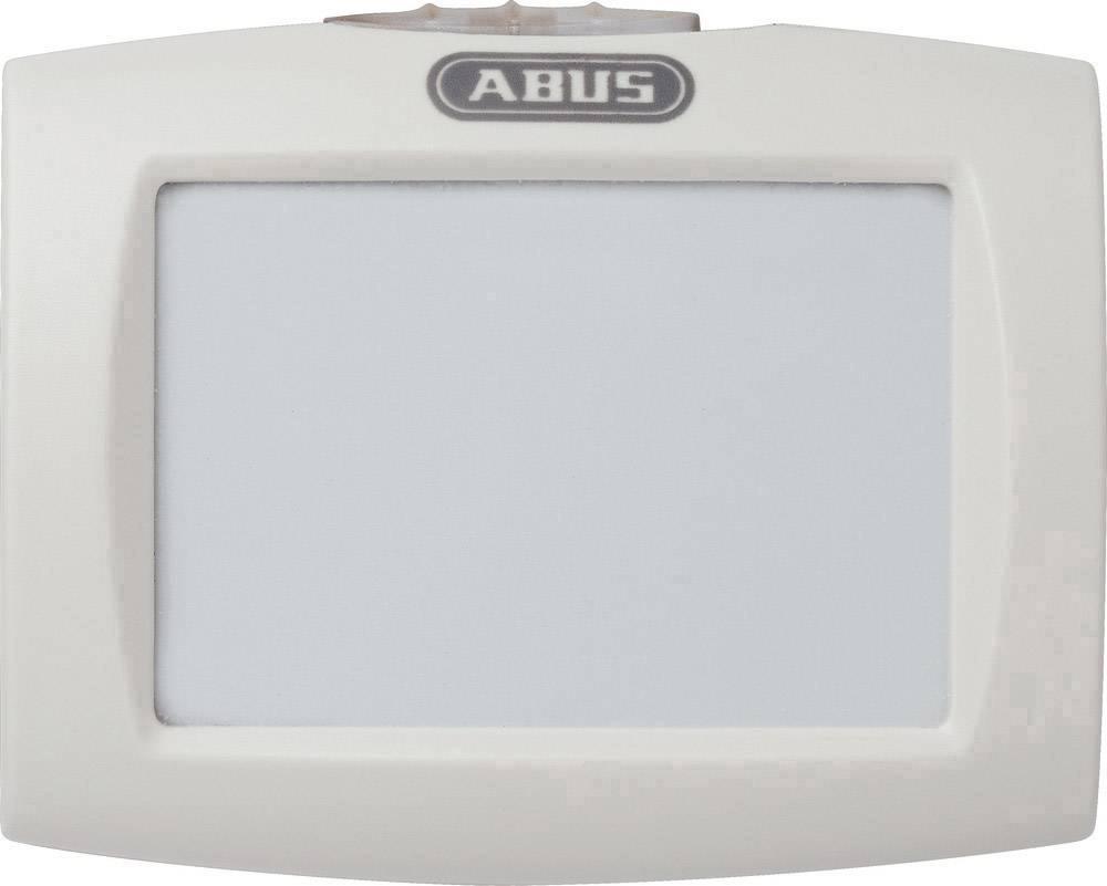 Noční osvětlení ABUS LORI, bílá