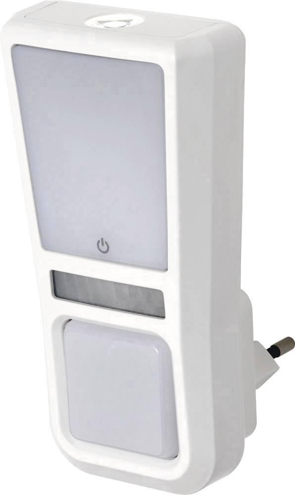 LED noční osvětlení ABUS JC8660 Barva světla bílá, bílá