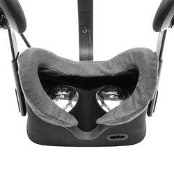 Potah VR COVER ocv01nf, šedá