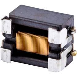 Cívka SMD TDK B82789C0513N002, 0.1 mH, 0.15 A, 30 %, 1 ks