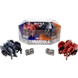 Robotická hračka HexBug Battle Ground Tarantula Twin Pack, 409-5120