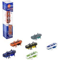 Robotická hračka HexBug Nano Nitro, 415-4572