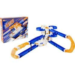 Stavebnice robota HexBug nano Nitro Slingshot, 415-4580