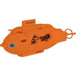 RC model ponorky pre začiatočníkov Carson RC Sport XS Deep Sea Dragon, 100% RTR