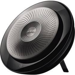 Konferenční reproduktor Jabra SPEAK 710 MS + Link 370, černá, šedá