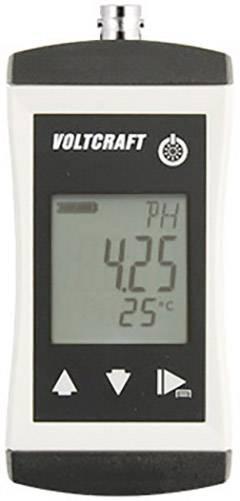 VOLTCRAFT PH-410 VC-8603600