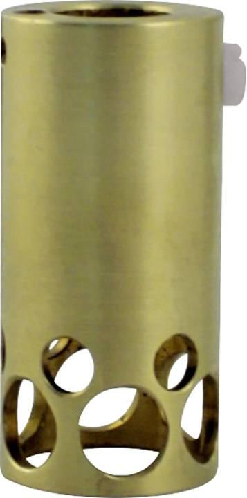 Ochranná krytka VOLTCRAFT DOP-402