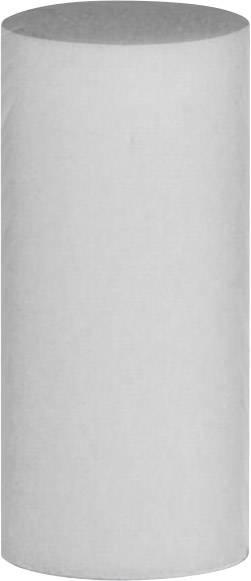 Ochranný filter pre senzory vlhkosti B+B Thermo-Technik SIFI-TC 2, Vyhotovenie Polyetylén