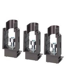 Montážní příslušenství Siemens 3VL9216-4TA30 1 ks
