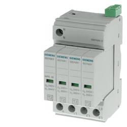Svodič pro přepěťovou ochranu Siemens 5SD7424-3 5SD74243, 40 kA
