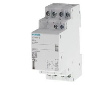 Dálkový spínač Siemens 5TT4426-2