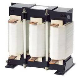 Síťová tlumivka Siemens 4EU3052-6UA00-1BA0, 630 A, 1 ks