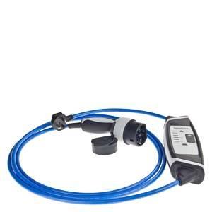 Nabíjecí kabel pro elektromobily Siemens 5TT3201-1KK84