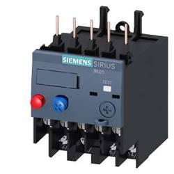 Zátěžové relé Siemens 3RU2116-0BJ0 1 ks