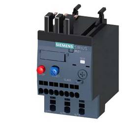 Zátěžové relé Siemens 3RU2116-0GC0 1 ks