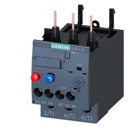 Zátěžové relé Siemens 3RU2126-1HB0 1 ks