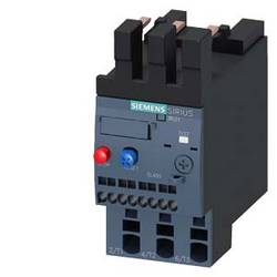 Zátěžové relé Siemens 3RU2126-1HC0 1 ks