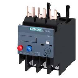 Zátěžové relé Siemens 3RU2126-1HJ0 1 ks