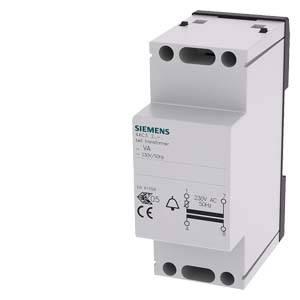 Transformátor zvonku Siemens 4AC32180
