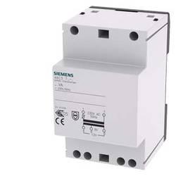 Bezpečnostní transformátor 8 V, 12 V Siemens 4AC37240