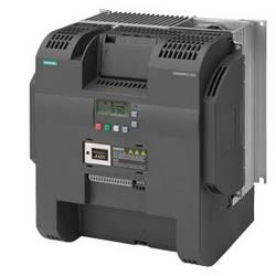 Základní měnič Siemens 6SL3210-5BE32-2CV0, 22.0 kW, 380 V, 480 V, 30.0 kW, 550 Hz