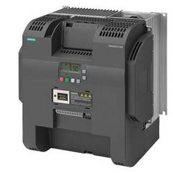 Základní měnič Siemens 6SL3210-5BE32-2UV0, 22.0 kW, 380 V, 480 V, 30.0 kW, 550 Hz