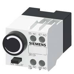 Časové relé Siemens 3RT2926-2PR01 1 ks