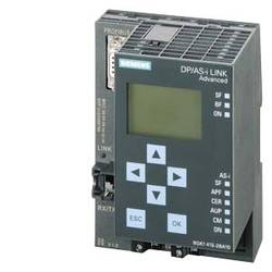 PLC rozširujúci modul Siemens 6GK1415-2BA10 6GK14152BA10