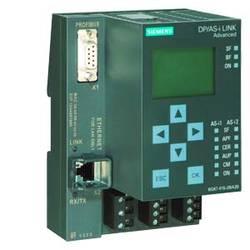 PLC rozširujúci modul Siemens 6GK1415-2BA20 6GK14152BA20
