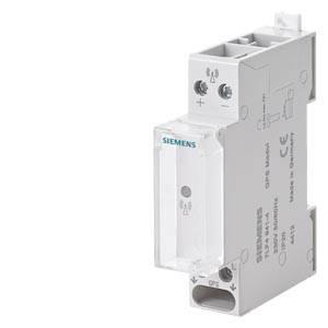 Síťový zdroj Siemens 7LF4941-4