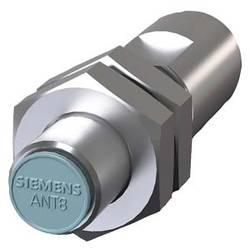 Anténa Siemens SIMATIC RF200/RF300, 6GT2398-1CF00
