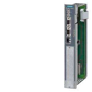 Modul rozhraní Siemens 6BK1942-1BA00-0AA0