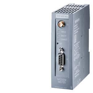 Modem MD720, GSM/GPRS, 2G-přenosný bezdrátový modem