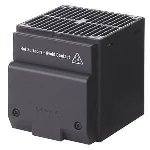 Vytápění skříňových rozváděčů Topné zařízení, polovodičů, Ue AC: 230 V, 250 W Siemens