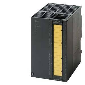 PLC rozšiřující modul Siemens 6AG1326-2BF41-2AB0 6AG13262BF412AB0