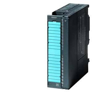 PLC rozšiřující modul Siemens 6AG1331-7KF02-2AB0 6AG13317KF022AB0