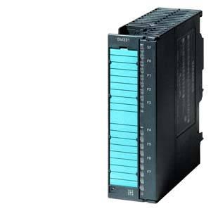 PLC rozšiřující modul Siemens 6AG1331-7RD00-2AB0 6AG13317RD002AB0