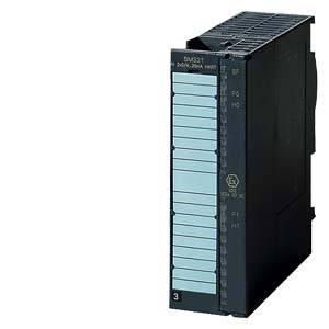 PLC rozšiřující modul Siemens 6AG1331-7TB00-7AB0 6AG13317TB007AB0