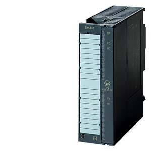 Rozšiřující modul pro PLC Siemens 6AG1331-7TF01-7AB0 6AG13317TF017AB0