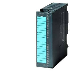 PLC rozšiřující modul Siemens 6AG1332-8TF01-2AB0 6AG13328TF012AB0