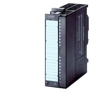 Rozšiřující modul pro PLC Siemens 6AG1334-0KE00-7AB0 6AG13340KE007AB0