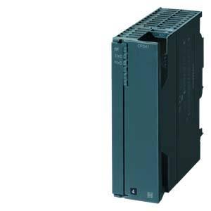 Komunikační procesor pro PLC Siemens 6AG1341-1AH02-7AE0 6AG13411AH027AE0