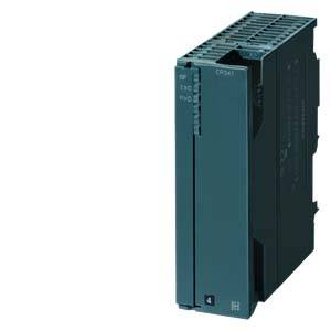 Komunikační procesor pro PLC Siemens 6AG1341-1AH02-7AE0